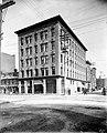 Trafalgar Building Ottawa 1910.jpg