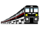 Train Icon 2.png