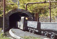 Train berlines Villaseca avril 1983-g.jpg
