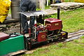 Train on the Plymouth Miniature Railway (5762).jpg