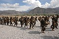 Training Afghan soldiers in Kandahar -b.jpg