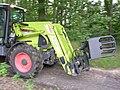 Traktor Claas.jpg