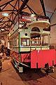 Tram, Heaton Park.jpg