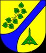 Tramm Wappen.png