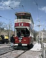 Tramway Museum, Crich - geograph.org.uk - 1525158.jpg