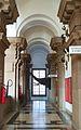 Transvaal Museum-022.jpg