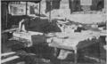 Trattato generale di archeologia410.png