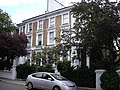 Tregunter Road Chelsea - geograph.org.uk - 1324602.jpg