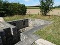 Treignes-Romeinse villa (4).jpg