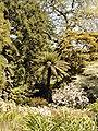 Trelissick view 04.jpg