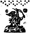 Trento con il sacro concilio et altri notabili (page 340 crop).jpg