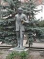 Treskowallee Denkmal Duncker 2.jpg