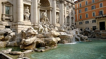 Trevi Fountain in 2014.jpg