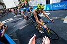 Triathlon at the 2016 Summer Olympics – Men's 5.jpg