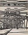 Triborough Bridge, steel girders, Manhattan (NYPL b13668355-482761).jpg