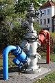 Trift Entdeckerpfad Bohrlochverflanschung 9187.jpg
