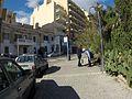 Triq Dragunara, San Ġiljan, Malta - panoramio (17).jpg