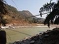 Trishuli river, kurintar3.jpg