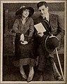 Triumph (1917) - 3.jpg