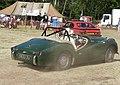 Triumph TR3 (18588055578).jpg