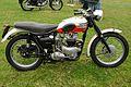Triumph TR6 Trophy 650cc (1959) - 15875068206.jpg