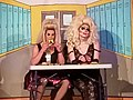 Trixie and Katya's High School Reunion 1.jpg