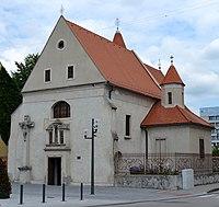 Trnava Kostol sv Heleny 02 (cropped).jpg