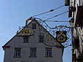 Trochtelfingen-Marktstraße106036.jpg