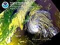 Tropical Storm Dean (2001).jpg