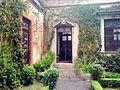 Trotsky's house (4086620892).jpg