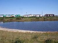 Trounce Pond.jpg