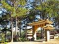 Truc Lam Zen Monastery 27.jpg