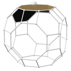 Truncated cuboctahedron permutation 6 5.png