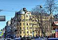 Tsentralny District, St Petersburg, Russia - panoramio (181).jpg