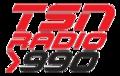 Tsn radio 990 logo colour web small.png