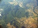 Tsukuba aerial.jpg