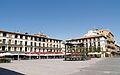 Tudela - Plaça de los Fueros.jpg