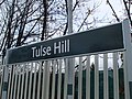 Tulse Hill stn signage.JPG