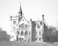 Tuna slott 1894.png