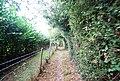Tunbridge Wells Circular Path - heading to Southborough (2) - geograph.org.uk - 1494086.jpg