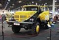 Tuned ZiL truck.jpg