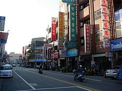 TungshiauStreet.jpg