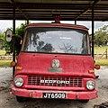 Tunku Sabah Bandar-Sahabat-Fire-Brigade Bedford Fire-Appliance-01.jpg