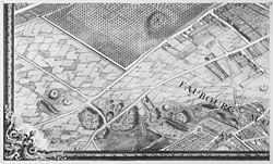 Turgot map Paris KU 17.jpg