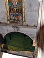 Turkey, Istanbul, Zoodochos Pege (Fish Church) (3946146620).jpg