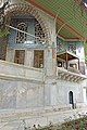 Turkey-03483 - Summer Pavilion (11314468834).jpg