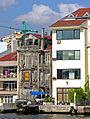 Turkey-1265.jpg