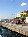 Turkey-1273 (2215820769).jpg