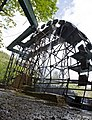Turkish trout farm water wheel.jpg