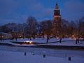 Turku Cathedral Aura River.jpg